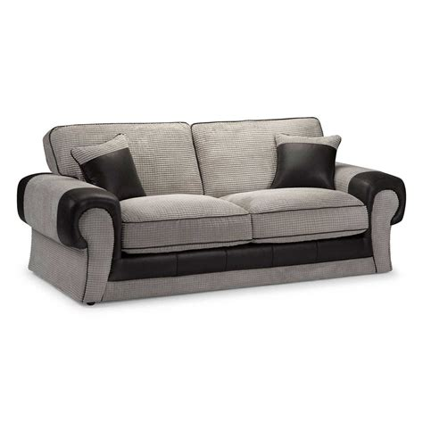 cheap three seater sofa cheap 3 2 seater sofas okaycreations net