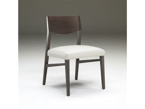 Natuzzi Dining Chairs Brera Natuzzi Sacramento Contemporary Italian Furniture