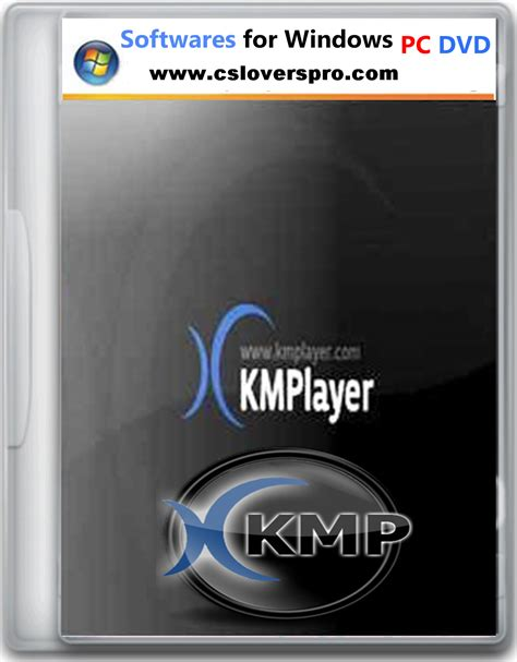 kmplayer full version free download for windows 8 the kmplayer v3 1 0 0 r2 free download full version