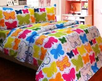Seprei Set Uk 100 Tinggi 20 Katun Panca detail product seprei dan bedcover flutter toko bunda