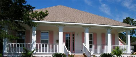 shutters cajun home improvements schriever louisiana