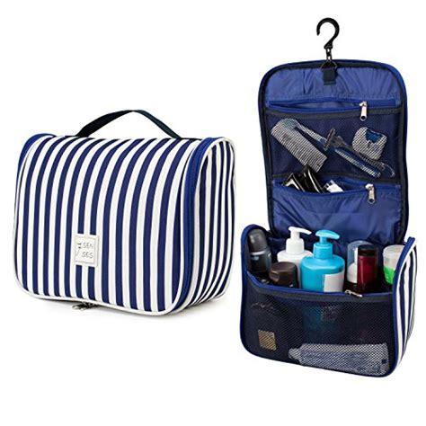 New Travel Toiletries Bag Tas Treveling travel bag weekend travel bag duffle tote bags pu leather trim canvas