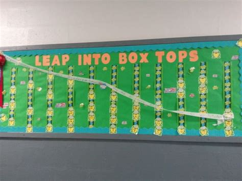 top boards 1000 ideas about box tops contest on