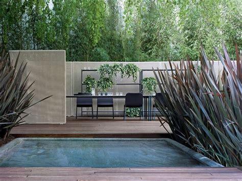 divisori per terrazzi divisori per giardini grigliati e frangivento divisori