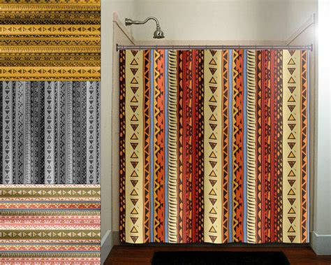 native american curtains southwestern native american art navajo from tablishedworks on