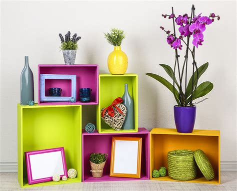 Decorative Objects For The Home by 10 Easy Ways To Make Your Home Decor Bloom Home Interior