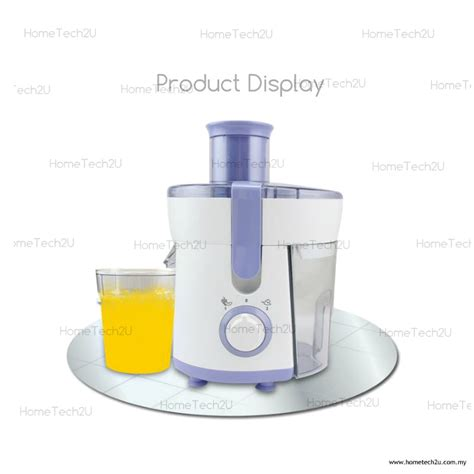 Philips Fruit Extractor Hr1811 Juicer philips juicer 350w with 2 speed o end 4 14 2019 7 23 pm