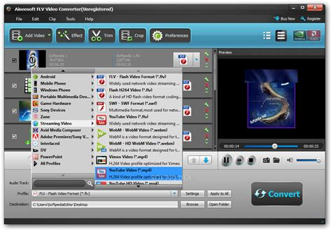 download imtoo mp3 converter free imtoo youtube to mp3 converter serial educationsoft