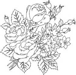 floral coloring pages coloring pages flower coloring pages
