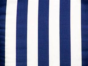 blue and white file background blue ad white strips jpg wikimedia commons