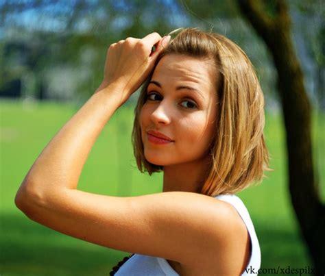 easy short haircuts for straight hair short straight haircut for women short hairstyles 2017