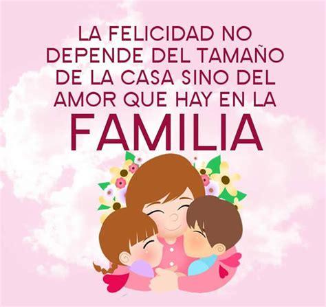 imagenes animadas de amor a la familia la felicidad y el amor hoymusicagratis com