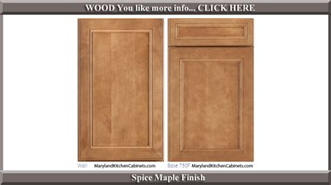 750 Maple Cabinet Door Styles And Finishes Maryland Cabinet Door Finishes