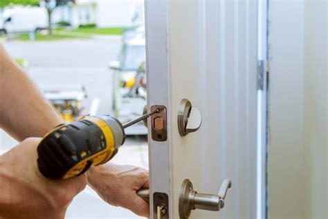 choose   door lock locksmithnyc