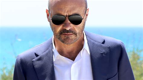 Detective Montalbano: All 30 Films!   MHz Choice Blog