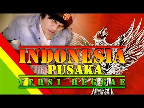 tutorial gitar indonesia pusaka chord obat hati kekurangan dan kelebihan gitar ibanez