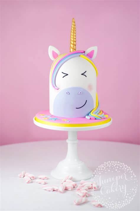 unicorn tutorial our cakes archives juniper cakery bespoke cakes in