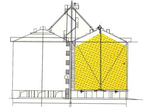 grain silo house plans get house design ideas