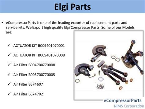 best air compressor parts suppliers air compressor parts
