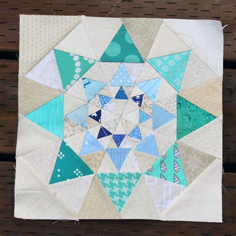 paper pattern blocks paper pieced star block wombat quilts