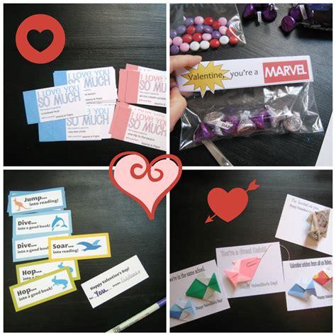 make your own valentines make your own valentines printable cards
