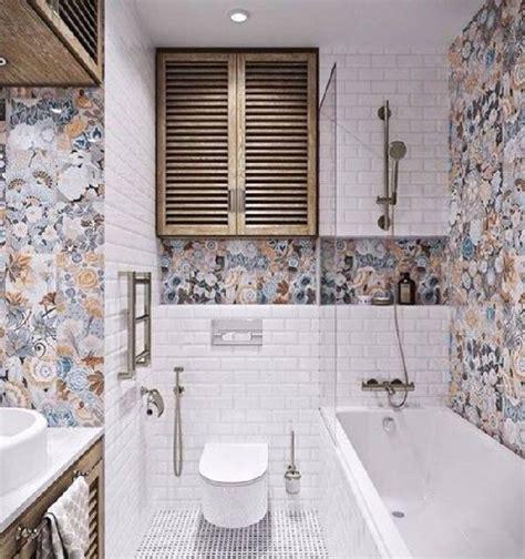 dizain vannoi komnati дизайн ванной совмещенной с туалетом как лучше оформить