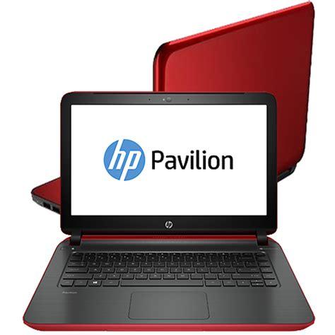 Laptop Apple Terbaru Desember harga laptop hp terbaru 2011 harga laptop hp terbaru 2011 harga laptop hp gaming