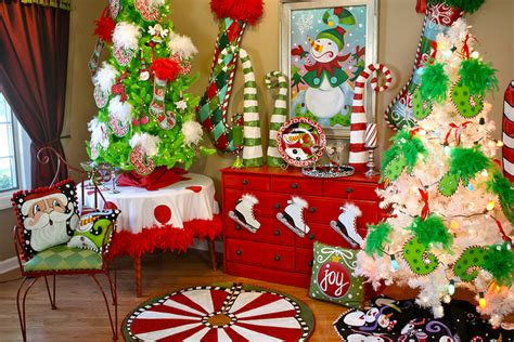 best 25 whoville christmas ideas on pinterest office