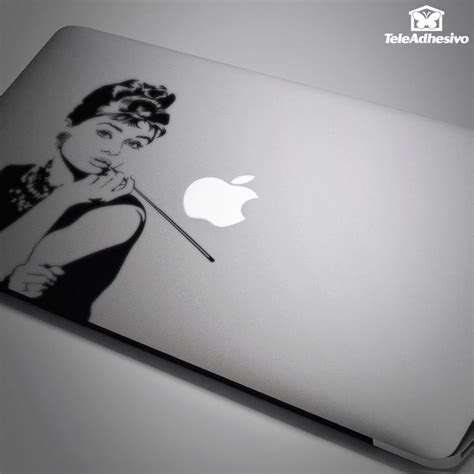 Macbook Aufkleber Superman by 17 Best Images About Adesivi Stickers Per Macbook On