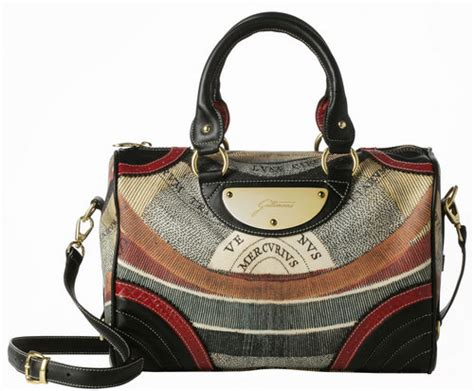 Promo Handbag Import Xm12e La gattinoni handbags