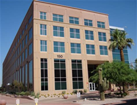 Wic Office Az by Home Wic Clinic Search