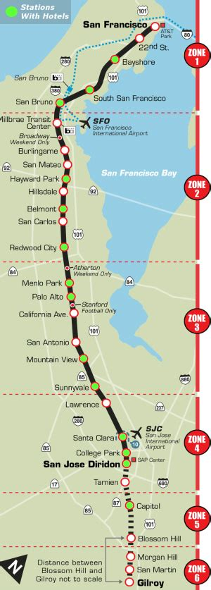 houston traffic map by hour san jose diridon map 28 images caltrain and bowl 2016