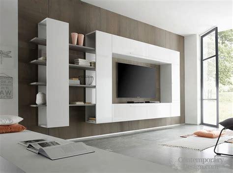 media walls modern media wall designs