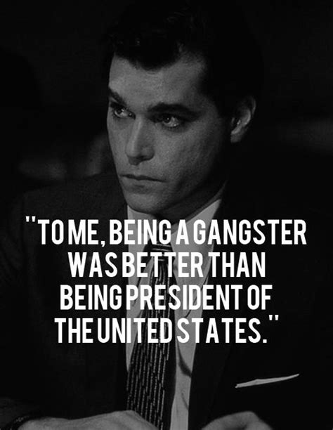 film gangster quotes gangster movie quotes quotesgram