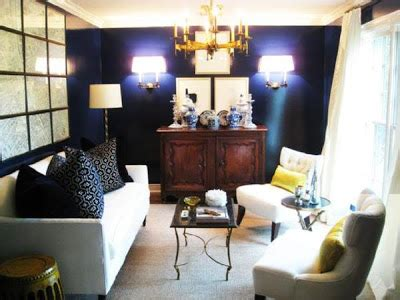 chasing davies envious of green rooms chasing davies guest bedroom mood boards wanted navy walls