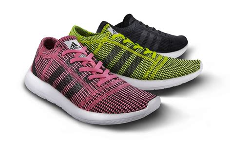 Adidas Element Refine | adidas element refine announced for runners