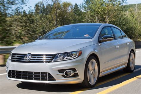 vw volkswagen 2017 2017 volkswagen cc photos and for the us from