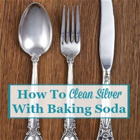 how to clean upholstery with baking soda cleaning products recipes and