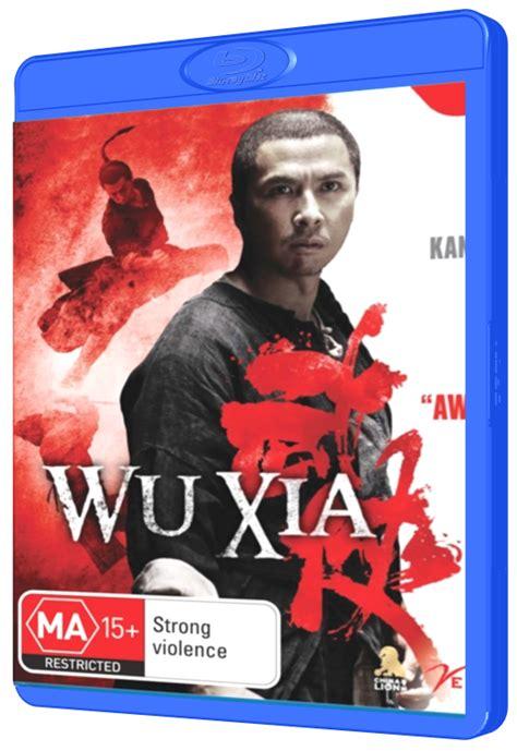 film wu xia sub indo global film โหลดหน งใหม จ น sp mini hd swordsmen wu