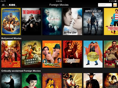 foreign movie on netflix 8 apps for streaming foreign tv and movies the download