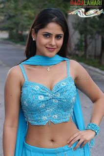 actress name starting with f list of all bollywood actresses list of bollywood