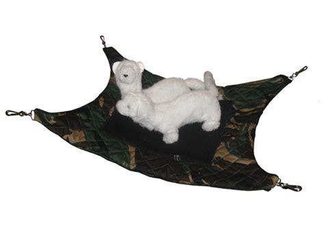 Ferret Hammocks Uk hammock ferret bedding