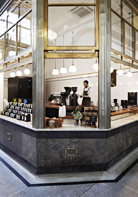 coffee shop design melbourne buzzing down under hearth designs market lane coffee shop