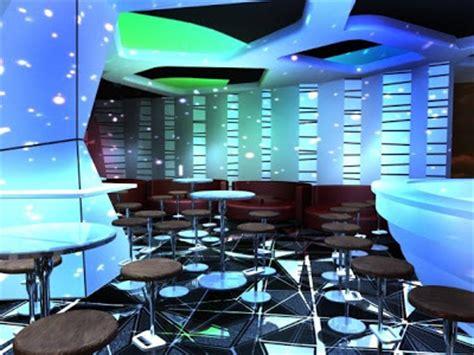 club 3 degrees christian bar closed jakarta100bars nightlife reviews best nightclubs bars