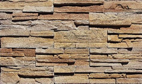 interior stone walls home depot faux stone wall panels indoor faux brick interior wall