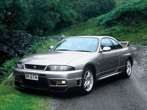 nissan skyline wallpaper r33 skyline wallpaper imgkid com the image kid has it