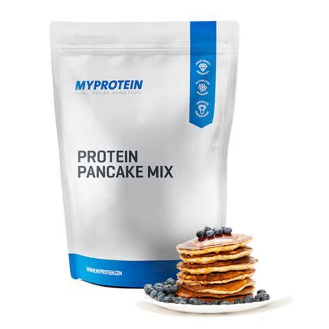 protein pancake mix buy protein pancake mix myprotein
