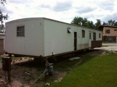 5 Bedroom Homes For Sale In Michigan by Free Mobile Homes On Craigslist 19 Photos Bestofhouse