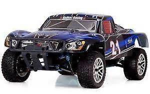 Electric Rc Cars For Sale On Ebay Rc Cars Drift Gas Powered Electric Traxxas Ebay
