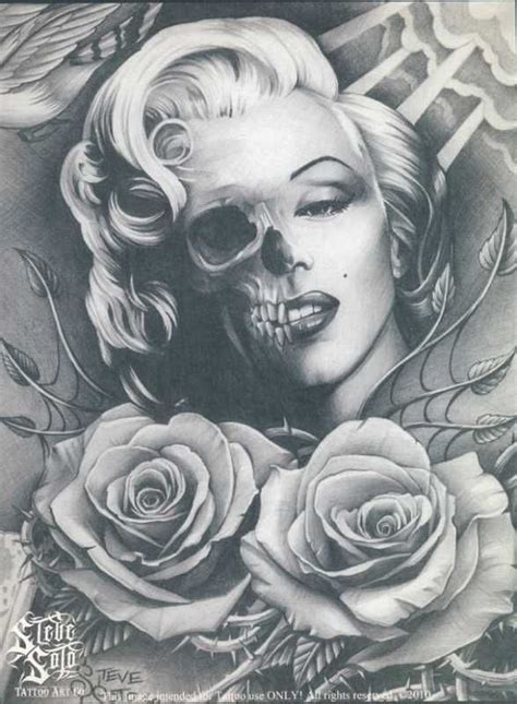 steve soto tattoo designs by steve soto tattoos